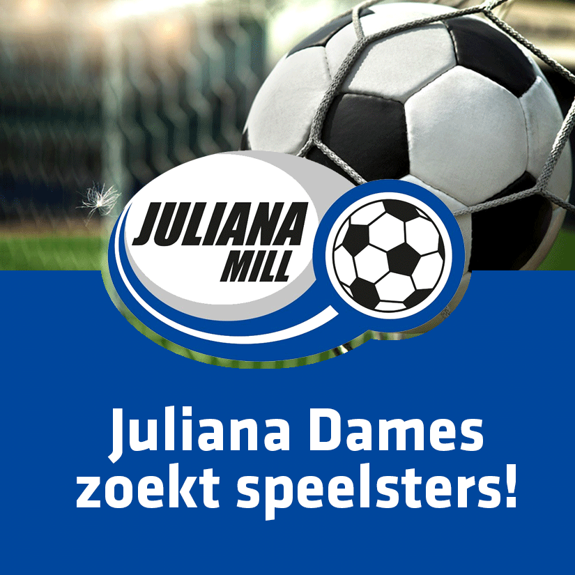 Juliana-Dames